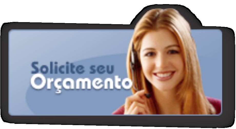 banner_orcamentos