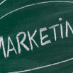 Comunicação & Marketing – Se fosse fácil e óbvio, não dava errado