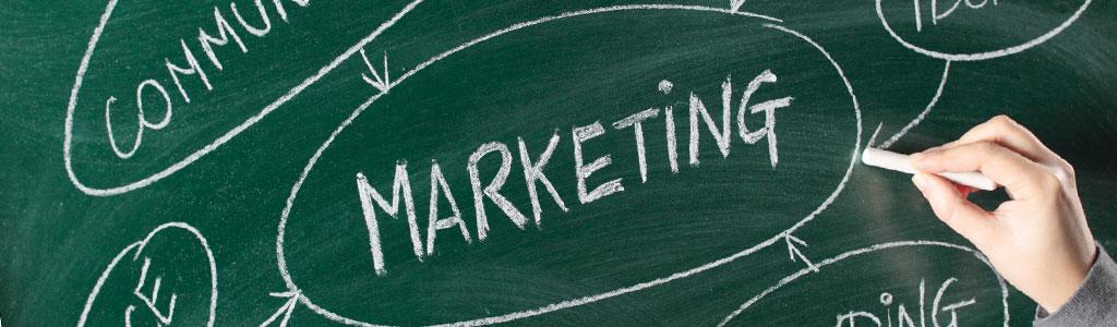 Comunicação & Marketing - Se fosse fácil e óbvio, não dava errado