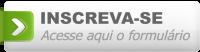 formulario-icone1