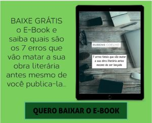 CTA Ebook 7 erros