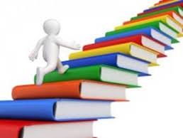 como publicar um livro