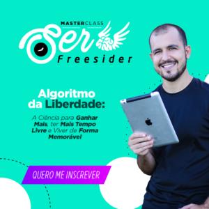 Ser Freesider